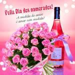 Dia dos Namorados (Santo Antônio):17