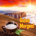 Guten Morgen!:0