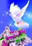 Mariä Verkündigung:3