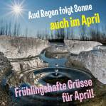 April:2