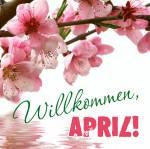 April:4