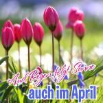 April:10