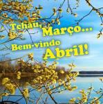 Abril:5