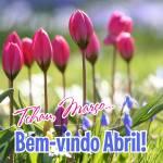 Abril:10