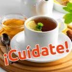 ¡Salud!:9