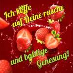 Gesundheit:15