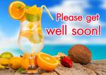 Get well soon:17