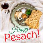 Passover (Pesach):0