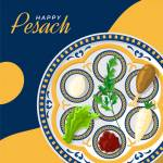 Passover (Pesach):2