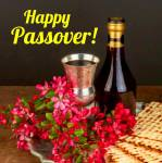 Passover (Pesach):4