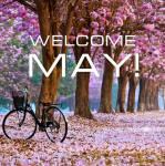 May:6
