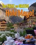 Mayo:9