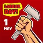 May day:23