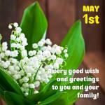 May day:26