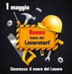 Festa dei Lavoratori (1° maggio):7