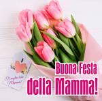Festa della Mamma:1