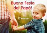 Festa del Papà:0