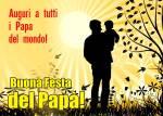 Festa del Papà:6