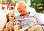 Festa del Papà:8