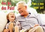 Dia dos Pais:8