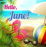 June:3