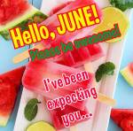 June:6