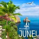 June:7