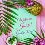 June:9