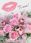 Dia Mundial do Beijo:3