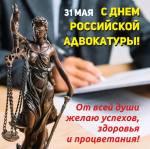 День российской адвокатуры:0