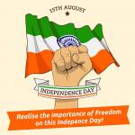Independence Day India:3