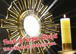 Corpus Christi:2