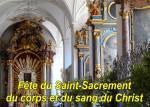 Corpus Christi:1