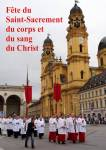 Corpus Christi:5