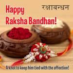 Raksha Bandhan:0