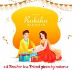 Raksha Bandhan:4