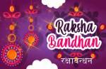Raksha Bandhan:7
