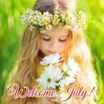 July:2