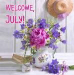 July:4