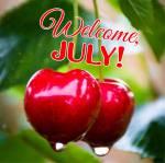 July:5