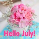 July:9