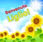 Liglio