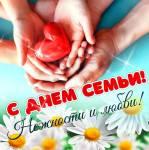 Всероссийский день семьи, любви и верности:5