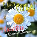 Всероссийский день семьи, любви и верности:6