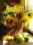 August:5