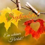 September:1