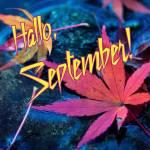 September:4
