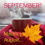 September:5