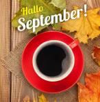 September:6