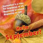 September:8